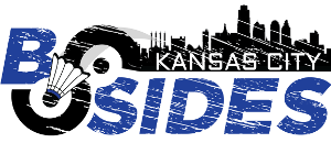 BSidesKC is a community driven event to bring together anyone with a passion and curiosity for security